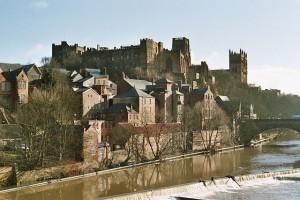 640px-Durham_castle