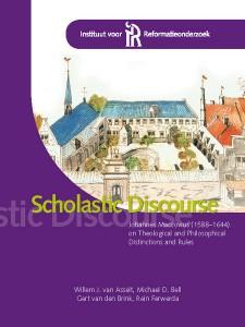 Omslag_Scholastic_Discourse