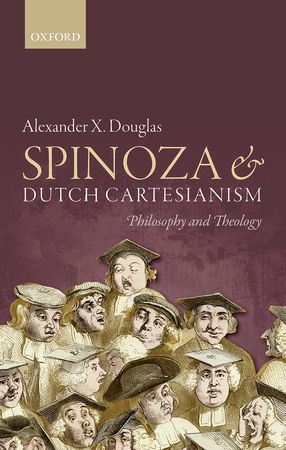 spinoza essay questions